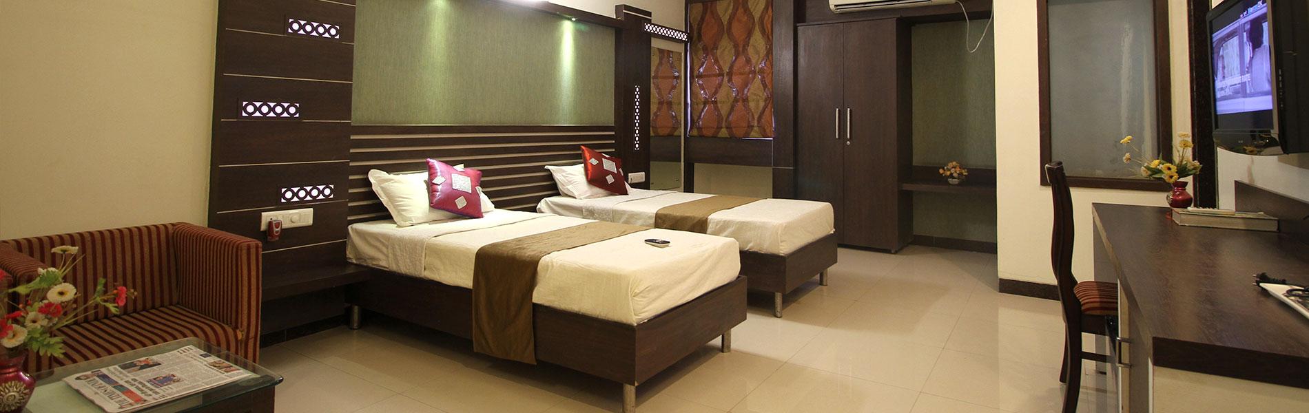 rooms_a1