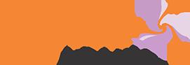 saffron_logo_small